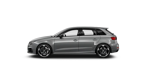 images/concession-AUD/Version/A3/rs3-sportback.png