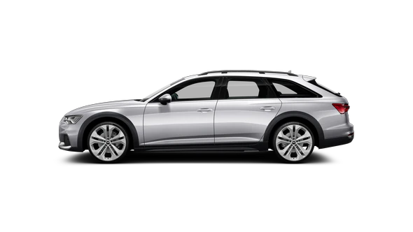 images/concession-AUD/Version/A6/a6-allroad-quattro.png