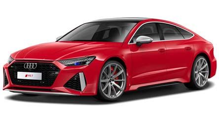 images/concession-AUD/Version/A7/rs7sportback_angularleft.jpg